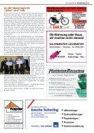 November 2017 - Seite 5