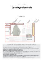 catalogo-web-sbb - Page 3