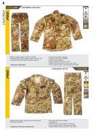 catalogo-web-sbb - Page 4