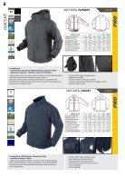 catalogo-web-sbb - Page 6