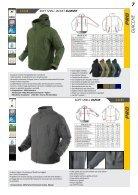 catalogo-web-sbb - Page 7