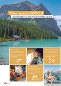 Kanada Alaska Jahreskatalog 2018/19 - Seite 2