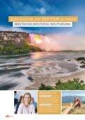 Kanada Alaska Jahreskatalog 2018/19 - Seite 4