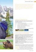 Kanada Alaska Jahreskatalog 2018/19 - Seite 7