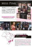 Revista Miss Pink - Ano IX ED 22 - Page 2