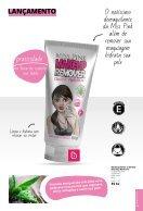 Revista Miss Pink - Ano IX ED 22 - Page 3