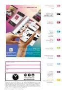 Revista Miss Pink - Ano IX ED 22 - Page 4