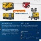 Stromerzeuger mieten - Seite 3