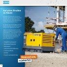 Stromerzeuger mieten - Seite 6