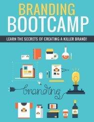 Branding Guide - Why Branding Matters