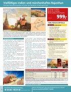 RIW_Beilage FOCUS 2017-11 - Seite 4