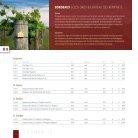 folder-wijnen-2018-wijn-van-ons - Page 6