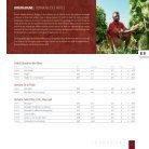 folder-wijnen-2018-wijn-van-ons - Page 7