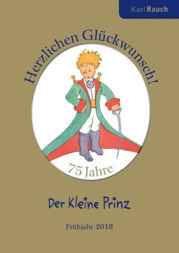 Karl Rauch 2018