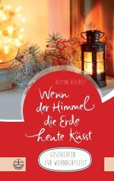 Reichelt_Himmel_Leseprobe