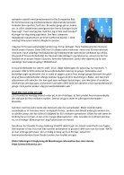 Drømmen om den Fælleds EU Hær og forsvarssamarbejde  et gammelt stridspunkt - Page 2