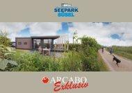Brochure Seepark Süsel 13 SD