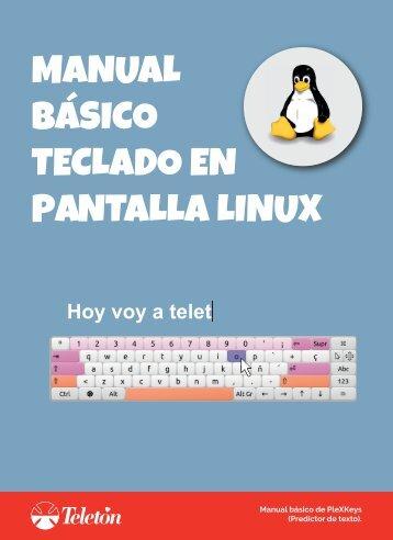 teclado_linux