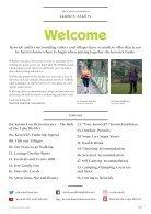 Keswick Guide 2018 - Page 3