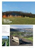 Keswick Guide 2018 - Page 4