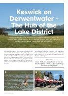 Keswick Guide 2018 - Page 5