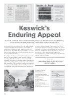 Keswick Guide 2018 - Page 6