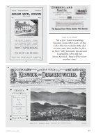 Keswick Guide 2018 - Page 7