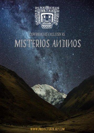 Peru-Exclusivo-2018