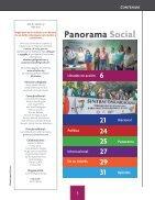Panorama Social  - Page 3