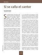 Panorama Social  - Page 4