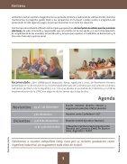Panorama Social  - Page 5