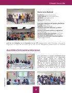 Panorama Social  - Page 7