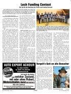 RE KW 46 - Seite 4