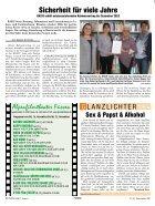 RE KW 46 - Seite 6