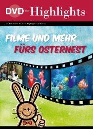DVD-Highlights_2017_Fruehjahr