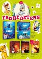 DVD-Highlights_2017_Fruehjahr - Seite 6