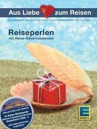 EDEKA Reisemagazin-11-12-17