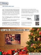 EDEKA Reisemagazin-11-12-17 - Page 3