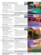 EDEKA Reisemagazin-11-12-17 - Page 5