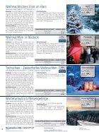 EDEKA Reisemagazin-11-12-17 - Page 6