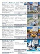 EDEKA Reisemagazin-11-12-17 - Page 7