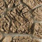 Mathios Stone Terra brown - Seite 3