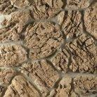 Mathios Stone Terra brown - Seite 6