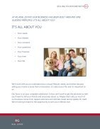 The Guide To Listing & Selling Your Home - Page 6