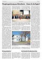 15.11.2017 Grenzland Anzeiger - Seite 2
