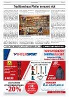 15.11.2017 Grenzland Anzeiger - Seite 4