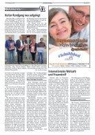 15.11.2017 Grenzland Anzeiger - Seite 6