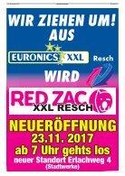 15.11.2017 Grenzland Anzeiger - Seite 7