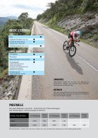 Hannes Hawaii Tours - IM 70.3 WM Nizza 2019 DE - Page 7