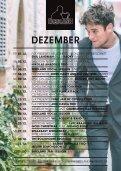 Clubplan Hamburg - Dezember 2017 - Page 5